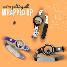 origami halloween the new halloween 2016 collection u0027s spook tacular reveal