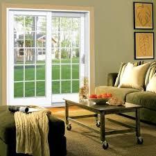 home depot sliding glass patio doors 22 best patio doors images on pinterest doors sliding patio