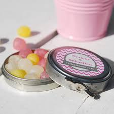 bonbonniã re mariage boîte à clé personnalisée contenant à dragées ou bonbons cadeau