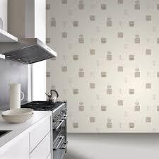 wallpaper in kitchen ideas kitchen ideas backsplash peelable wallpaper removable backsplash