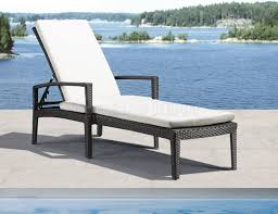 Patio Chaise Lounge Chair Outdoor Chaise Lounge Furniture