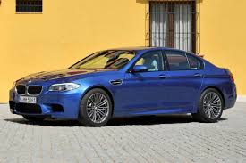 first bmw m5 used 2013 bmw m5 for sale pricing u0026 features edmunds