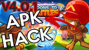 bloons td battles apk bloons td battles apk mod