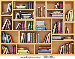 A Bookcase Bookcase Stock Images Royalty Free Images U0026 Vectors Shutterstock