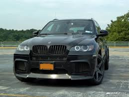bmw van 2015 bmw x5 slammed black wheels the modern suv pinterest bmw x5