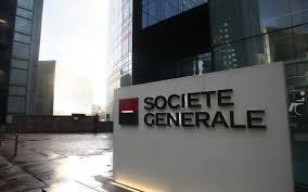 société générale siège social aristophil des cadres de la société générale avaient alerté sur