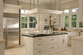 Transitional Kitchen Ideas - 17 country transitional kitchen designs photo gallery