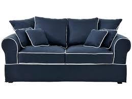 sofa bezug sofabezug ecksofa honeycuttrodeo info