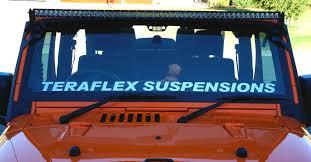 jeep grand cherokee light bar jeep wrangler jk windshield light bar bracket kit mount suits