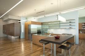 living dining kitchen room design ideas chuckturner us