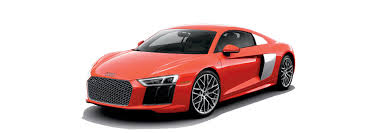 how to pronounce audi audi r8 best car picture galleries cars redpigeon mobi