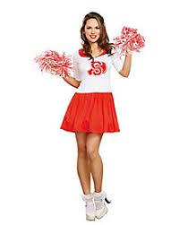 cheap costumes for adults cheap costumes for women costumes for sale
