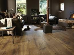 Rustic Oak Laminate Flooring Tarkett Laminate Long Boards 932 Rustic Heritage Oak 42090380