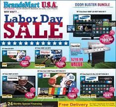 best deals on caomputors black friday ventrans sale brandsmart black friday 2017 deals u0026 sale ad