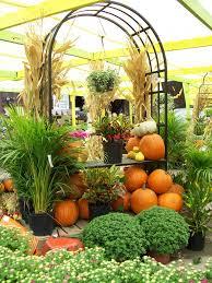 329 best displays images on pinterest garden centre garden