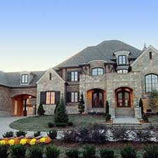 astonishing french country house plans home improvement design