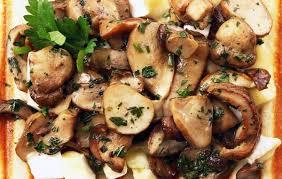 cuisine bordelaise les recettes emblématiques de bordeaux