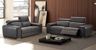 canapé relaxation electrique dodge relaxation électrique ou fixe en cuir épais 2mm