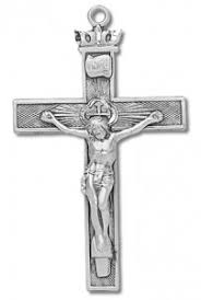rosary crucifixes view all rosary crucifixes rosary crucifixes catholic faith store