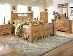 elegant country style bed frame smartweddingco country bed frame