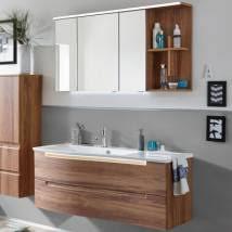 badezimmer m bel g nstig badmöbel günstig bis zu 70 reduziert moebel de