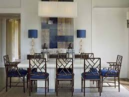 The  Best Chippendale Chairs Ideas On Pinterest Ballard - Chippendale dining room