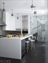 Retro Metal Kitchen Cabinets For Sale New Crosley Steel Kitchen Cabinets Taste
