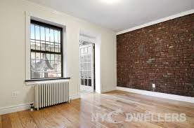 nyc 2 bedroom apartments apartments nyc 2 bedroom apartments for sale in nyc new york