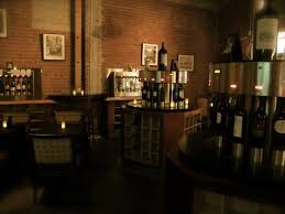 Blind Barber Culver City The 10 Best Bars In Culver City L A Weekly
