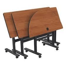 adjustable height training table balt adjustable height flipper training table at outfitters