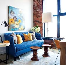 Living Room Sofa Designs Best 20 Blue Sofa Design Ideas On Pinterest U2014no Signup Required