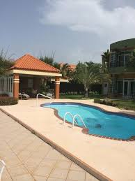 in laws house 7 bd isabela house 7 bd panoramic breathtaking ocean front house