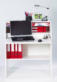 Bureau Professionnel Design Pas Cher by Bureau Informatique à Rideau Design Blanc London Bureau Bureau