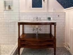 unique bathroom vanity ideas cool sink bathroom vanity ideas tsc