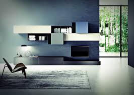 top modern interior design has modern interior design on with hd modern interior design dubai has modern interior design
