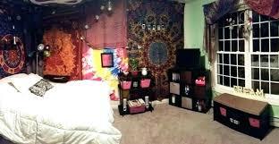diy hippie home decor hippie bedroom decor hippie bedroom accessories home decor
