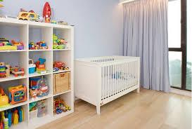 chambre bebe complete pas cher idee deco chambre bebe pas cher idées décoration intérieure farik us