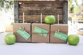 Fruit Decoration Ideas For Baby Shower Kara U0027s Party Ideas Apple Of My Eye Baby Shower Kara U0027s Party Ideas