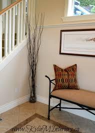 150 best home fr paint colors images on pinterest paint colours