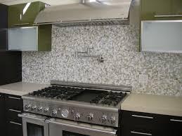 backsplashes glass tile backsplash ideas cabinets materials and full size of tile backsplashes kitchen tile backsplashes glass tile kitchens materials and supplies tile kitchen