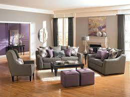 ottoman value city ottoman upholstery 3 seat gray herringbone