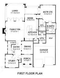 layout of nursing home nursing home layout design vilajar site