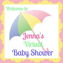 photo baby shower cakes brisbane baby image