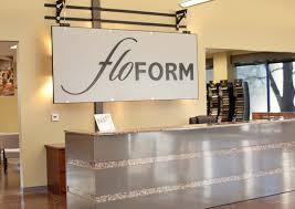 Corian Portland Oregon Portland Countertops Quartz Experts Floform