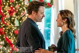 hallmark christmas movies premiere dates for 12 films ew com