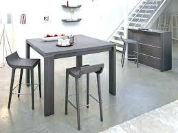 cuisine chez but table et chaise de cuisine but hypnotisant table de cuisine ikea