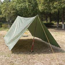 Alps Mountaineering Tri Awning Best 25 Camping Mats Ideas On Pinterest Cot Bed Mattress