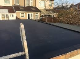 Garage Roofs Gallery Ghrubberroofingsolutions