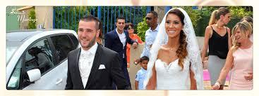 photographe cameraman mariage photographe cameraman mariage essonne 91 reportages