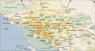 west covina ca map arguments against casino fx 83es stats